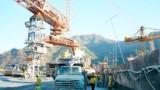 Ngày 11/6/09: NMTĐ Nậm Ngần chính thức hoà vào lưới điện Quốc Gia
