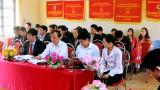 Quyết định bổ nhiệm Giám đốc công ty cổ phần thủy điện Nậm Mu